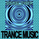 Various Artists Special Cyber Trance Music