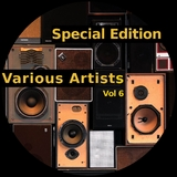 Special Editon, Vol. 6 by Various Artists mp3 download