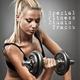 Various Artists Special Fitness Studio Tracks