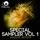 Various Artists - Special Sampler, Vol. 1