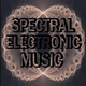 Various Artists - Spectral Electronic Music