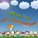 Various Artists Spiel und Tanz - 50 lustige Kinderlieder