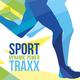 Various Artists Sport Dynamic Power Traxx