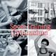 Various Artists Sport Training Gymnsaium