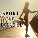 Sport and Exercise by Various Artists mp3 download