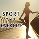 Various Artists - Sport and Exercise