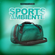 Various Artists - Sports Ambiente
