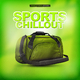 Various Artists - Sports Chillout