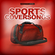 Various Artists - Sports Coversongs