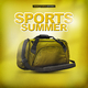 Various Artists - Sports Summer