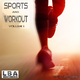 Various Artists - Sports and Workout, Vol. 1