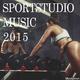 Various Artists - Sportstudio Music 2015