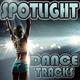 Various Artists - Spotlight Dance Tracks