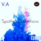 Spotlight Selections by Various Artists mp3 download