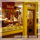 Spr Connection, Vol. 1 by Various Artists mp3 download