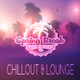 Various Artists - Spring Break Chillout & Lounge