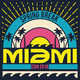 Various Artists Spring Break Miami: Edm 2018