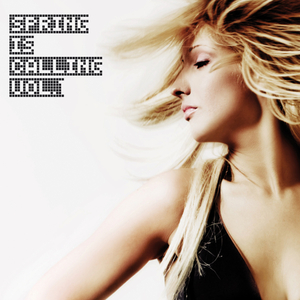Various Artists - Spring Is Calling (dyn.b)