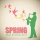 Various Artists Spring Jazz & Soul 2017