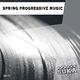 Various Artists - Spring Progressive Music