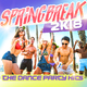 Various Artists - Springbreak 2k18: The Dance Party Hits