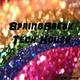 Various Artists - Springbreak Tech House