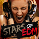 Various Artists Stars of EDM