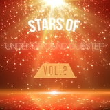 Stars of Underground Dubstep, Vol. 2 by Various Artists mp3 download