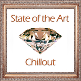 State of the Art Chillout by Various Artists mp3 download