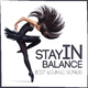 Various Artists - Stay in Balance Best Lounge Songs