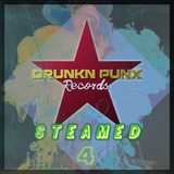Steamed 4 by Various Artists mp3 download
