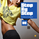 Various Artists Step By Step - the Fitness Compilation Vol.2
