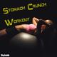 Various Artists - Stomach Crunch Workout