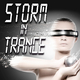 Various Artists - Storm in Trance