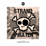 Strandpiraten 2016 by Various Artists mp3 download