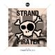 Various Artists Strandpiraten 2016
