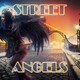 Various Artists Street Angels