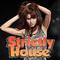 I Want Your Soul (Club Mix) by Krezi mp3 downloads