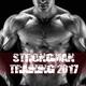 Various Artists - Strongman Training 2017