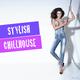 Various Artists - Stylish Chillhouse