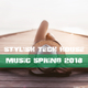 Various Artists Stylish Tech House Music Spring 2018