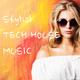 Various Artists - Stylish Tech House Music