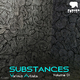 Various Artists - Substances, Vol. 01