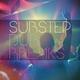 Various Artists - Substep Dub Breaks