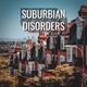 Various Artists Suburbian Disorders