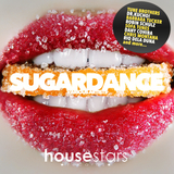 Sugar Dance by Various Artists mp3 download