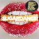 Various Artists Sugar Dance
