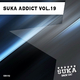 Various Artists - Suka Addict, Vol. 19