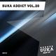 Various Artists Suka Addict Vol.20