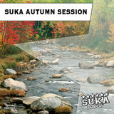 Suka Autumn Session by Various Artists mp3 download